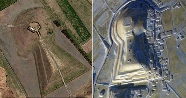 keyhole-shaped-mound-tomb-1.jpg