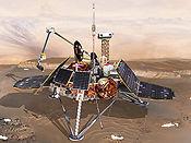polar-lander-mission.jpg