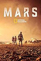 mars-documentary.jpg