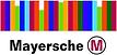 mayersche-logo2.png