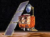 climate-orbiter.jpg