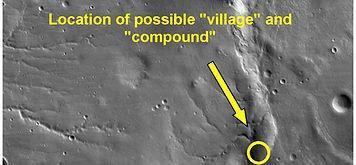 imageindex-sm69-loc-of-possvillage-col-1