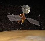 mars-recon-orbiter.jpg