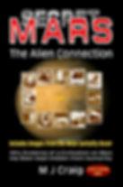 SM2ED-COVER-PROMO-ADS-SML_26.10.19.jpg