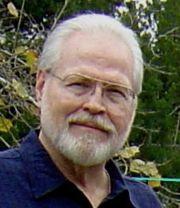 Joseph P. Skipper