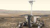 ExoMars-rover-Rosalindfranklin-2020.jpg