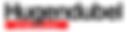hugendubel-logo.png