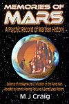 MEMORIES-OF-MARS-COVER-IMAGE-DRAFT-SML_0