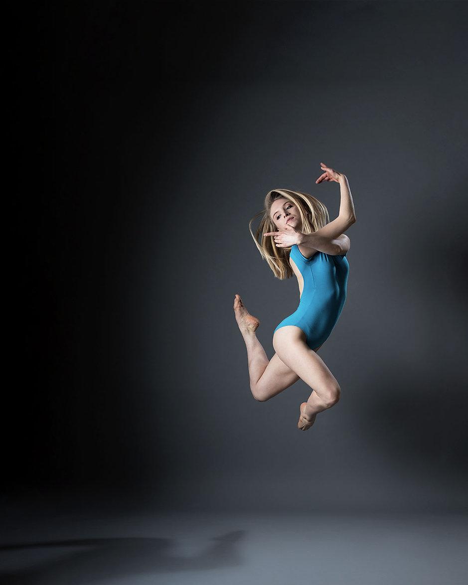 Heather Conn