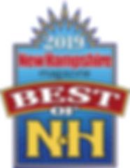 Bestof_Logo_2019.jpg