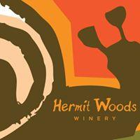 Hermit Wine.jpg