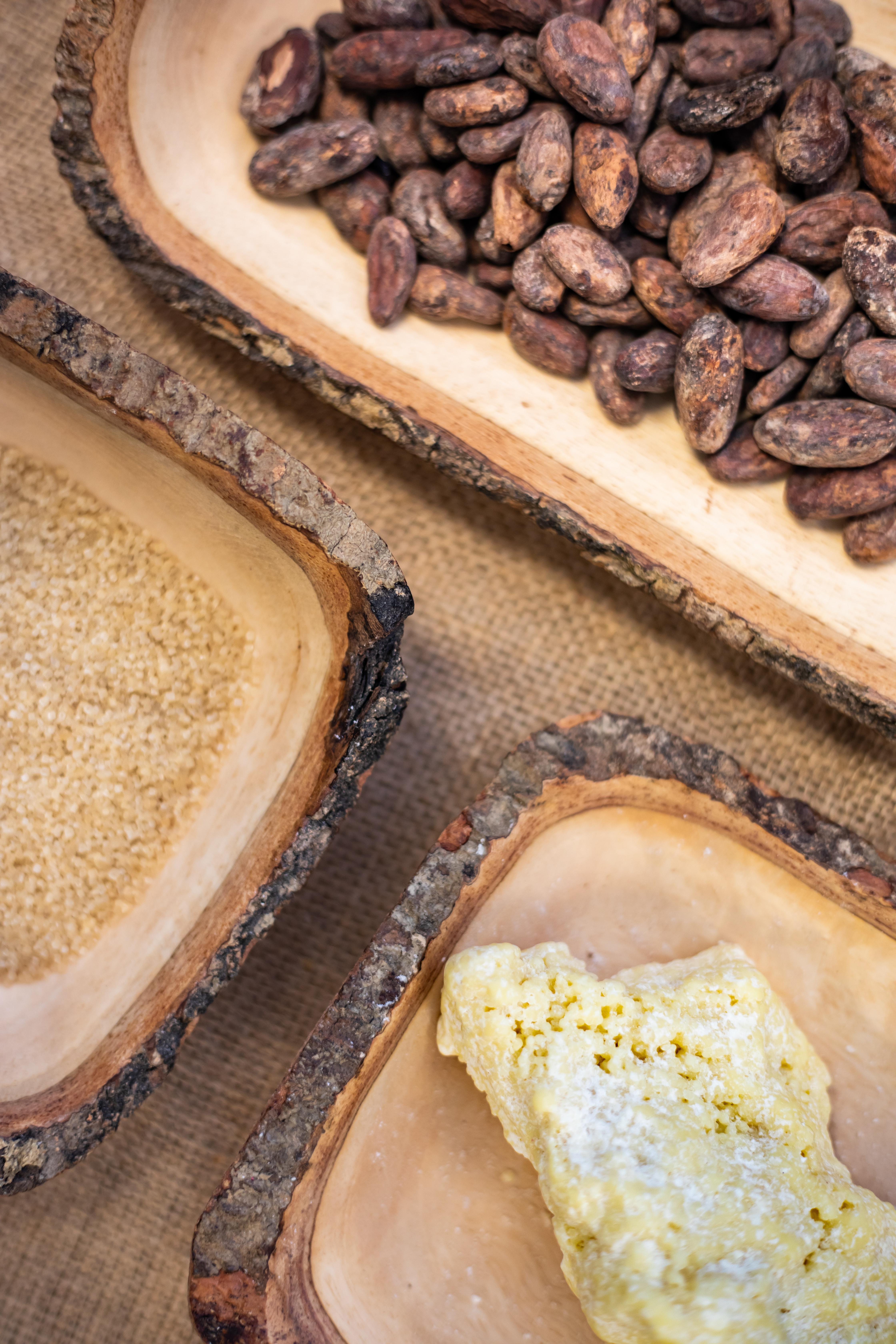 26 - Loon Chocolate-26