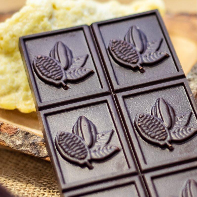 17 - Loon Chocolate-17_edited