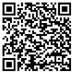 Tello EDU QR_Android.png