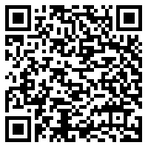 Tello EDU QR_Android.png
