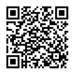 Drone Racing Game QR Code.png