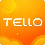 Tello EDU App