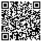 Drone Racing Game QR Code_Android.png