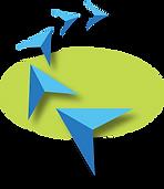 1200px-Civil_Aviation_Department_logo.sv