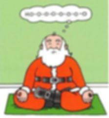 Meditation-at-Pure-Hot-Yoga.png