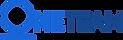 logo-oneteam.png