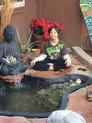 jai meditating.jpg