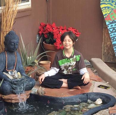 jai meditating_edited.jpg