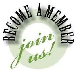 become a member.jpg