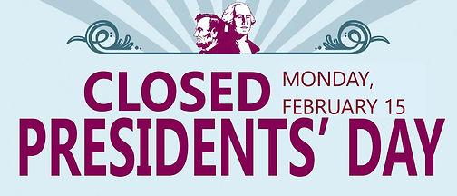 PresidentsDay-Slider.jpg