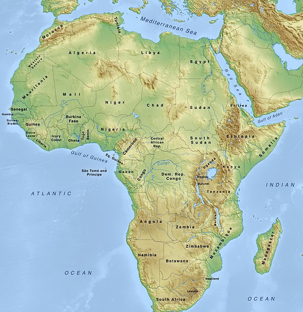 mapAfrica_edited.jpg