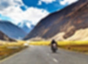 LADAKH ROAD TRIP.jpg