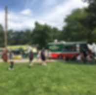 Morristown Food Truck Fest 11am-7pm! Com