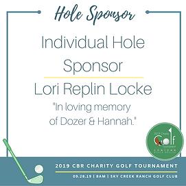 Sponsorship Images_Individual Hole_Lori.
