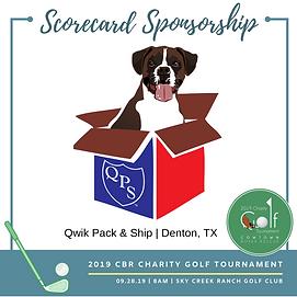 Sponsorship Images_Scorecard_QP&S.png