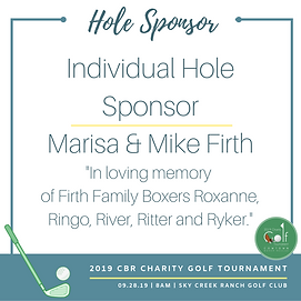 Sponsorship Images_Individual Hole_Maris