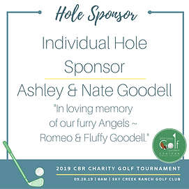 Sponsorship Images_Individual Hole_Ashle