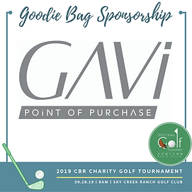 Sponsorship Images_GoodieBag_Gavi.png