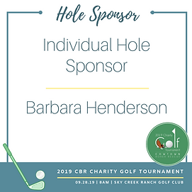 Sponsorship Images_Individual Hole_Barba