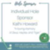 Sponsorship Images_Individual Hole_Kathi