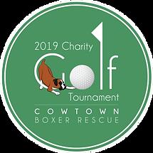 2019 Golf Logo2.png