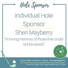Sponsorship Images_Individual Hole_Sheri