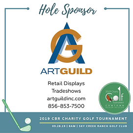 Sponsorship Images_Business Hole_ArtGuil