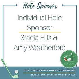 Sponsorship Images_Individual Hole_Staci