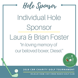 Sponsorship Images_Individual Hole_Laura