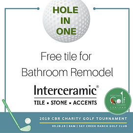Interceramic_HoleInOne.png