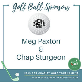 Golf Ball Sponsor_Chap & Meg.jpg