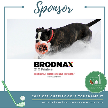 Sponsorship Images_Business Hole_Brodnax