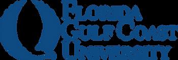 357-3578460_fgcu-logo-florida-gulf-coast