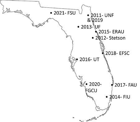 FURC map.jpg