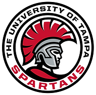 Tampa_Spartans_logo.svg.png
